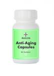 Anti Ageing Capsules