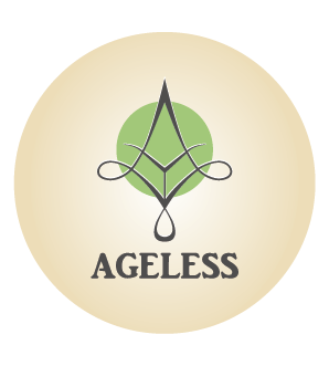 Ageless Health | Making living and ageing a stunning experience!