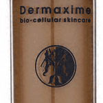 Cellumend for Cellulite Reduction Cream is the most advanced cellulite cream to remove cellulite, and to prevent the formation of new cellulite nodules.