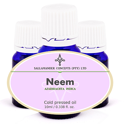 The internal medicinal uses of Neem include malaria, tuberculosis, rheumatism, arthritis, jaundice and intestinal worms as well as skin diseases.